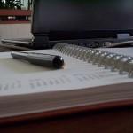 3-НДФЛ за 2012 повторная или корректирующая