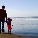 Имущественный вычет несовершеннолетнему ребенку
