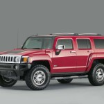 Имущественный вычет при продаже автомобиля: нестандартные ситуации