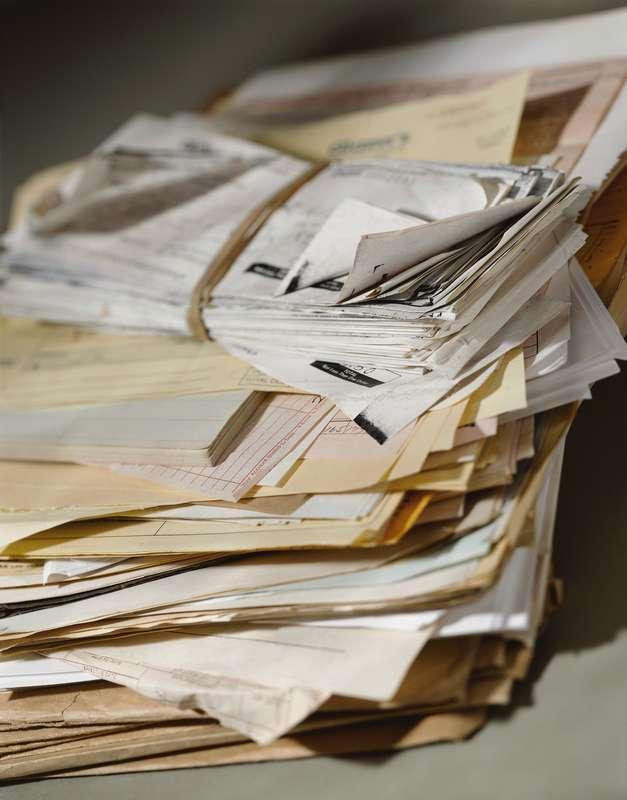 3-НДФЛ Декларация. Заполнение. Налоговые вычеты. Возврат ...