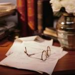 Перечень документов для налогового вычета