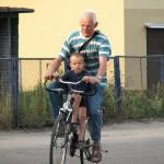 Письма Минфина РФ по получению имущественного вычета пенсионерами