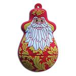 USB Flash накопитель Дед Мороз