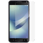 Смартфон ASUS ZenFone 4 Max ZC520KL