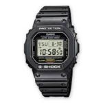 Мужские часы Casio «G-Shock» DW-5600E-1V