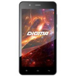 Смартфон Digma Vox S504 3G
