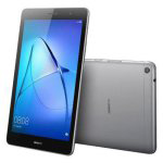 Планшет Huawei MediaPad T3 8 LTE 16Gb
