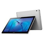 Планшет Huawei MediaPad T3 10 LTE 16Gb