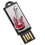 USB Flash накопитель Iconik Гитара 8GB