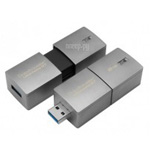 USB Flash накопитель 2Tb - Kingston DataTraveler Ultimate GT DTUGT