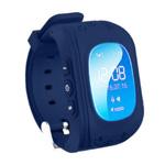 Детские умные часы Wonlex Q50 (OLED) Dark Blue